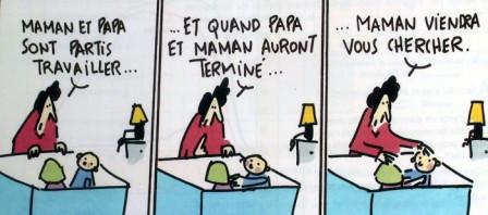 .ImagePapa_et_maman__dessin_de_Pessinnnn