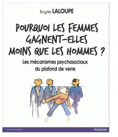 http://blog.plafonddeverre.fr/public/.mecanismes_plafond_de_verre_m.jpg