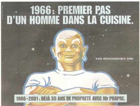 http://blog.plafonddeverre.fr/public/.mr_propre1_m.jpg