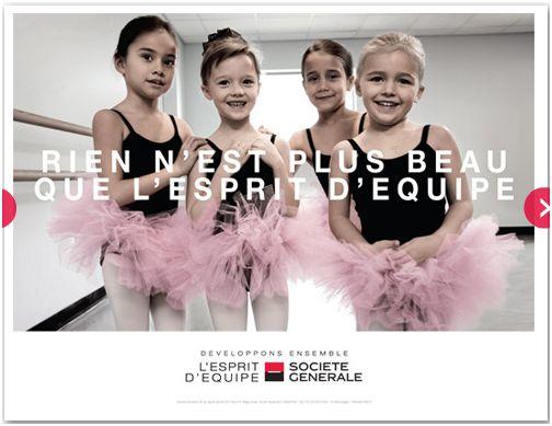 Publicit Ef Bf Bd Sur Les Menu De Fin D Ann Ef Bf Bde Des Restaurants
